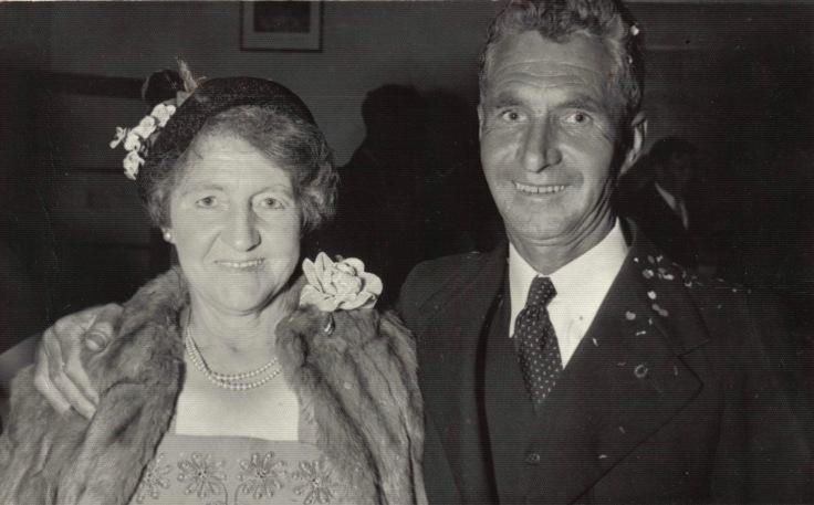 Tom&Amy